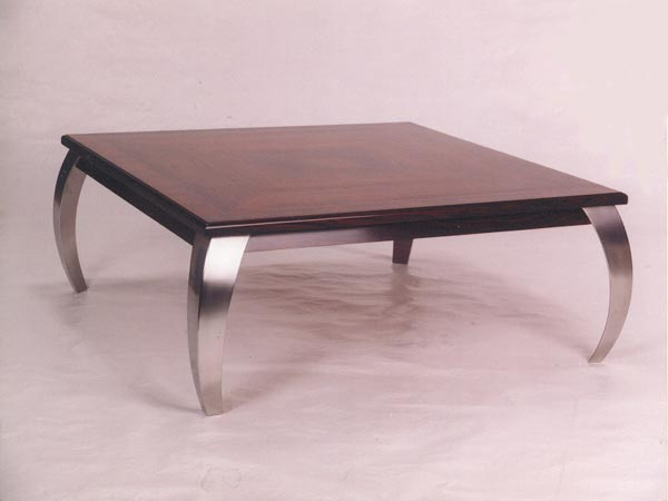 coffeetable2 l