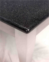 granitecornerdetail s