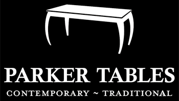 Parker Tables - Custom Built Furniture